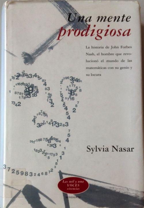 Imperium Ryszard Kapuscinski Book Reviews Of The Best