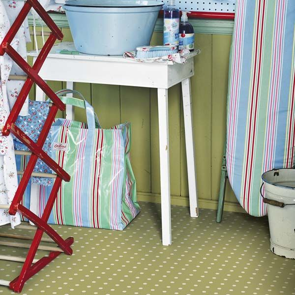 Bathroom Tiles John Lewis 25 best bathroom images on pinterest   bathroom ideas, tiles and room