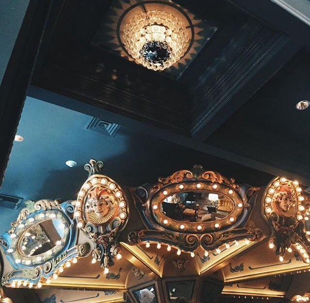 113 best Carousel Bar & Lounge images on Pinterest   Bar lounge ...