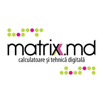 """Matrix:  """"Pentru că tehnologiile pot fi prietenoase"""""""