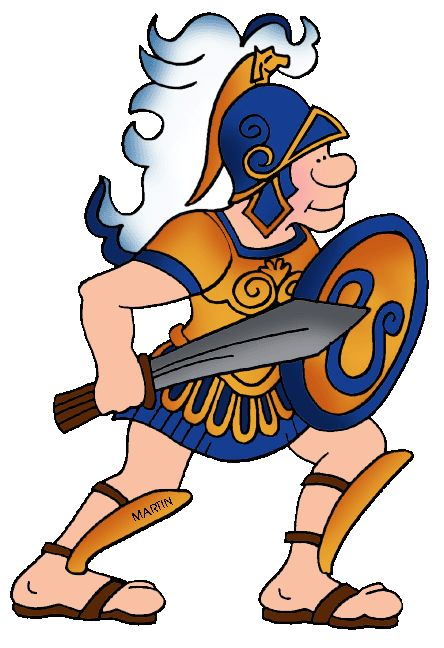Powerpoint Presentation on Alexander the Great - Mystery of History I Lesson 85 #MOHI85