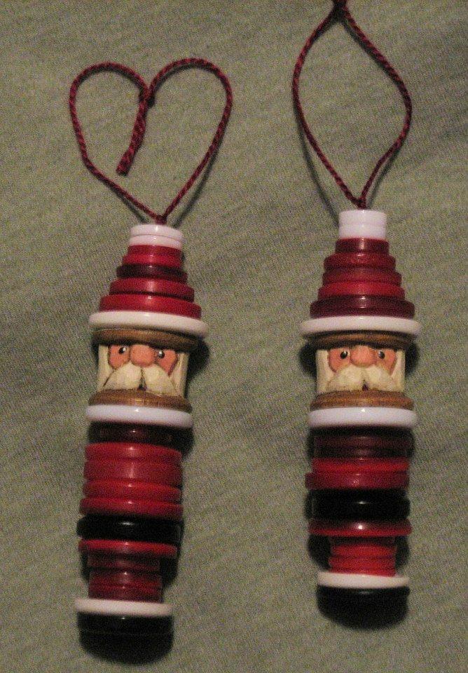 Decorate A Mini Christmas Tree