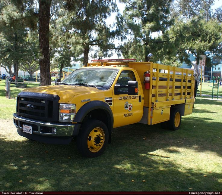 Ford Dealerships Los Angeles: 17 Melhores Ideias Sobre Ford F650 No Pinterest