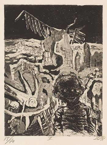 otto-dix-1924.022-NocturnalMadman