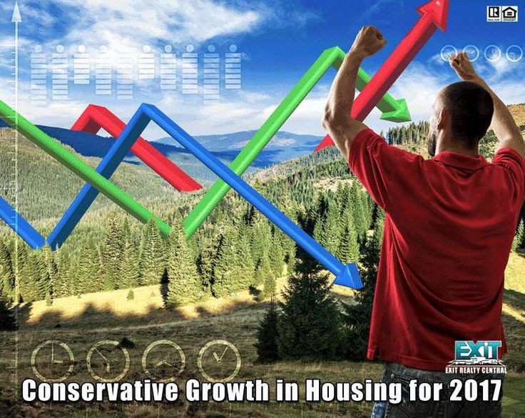 Forecasts of Housing Growth in 2017  Despite a strong year-end performance by the stock market and a post-election jump in confidence among consumers and businesses limited information on the new Administrations potential economic policies led to a conservative 2017 growth projection of 2.0 percent according to the Fannie Mae Economic & Strategic Research (ESR) Groups January 2017 Economic and Housing Outlook.  Improved consumer spending in the third quarter drove a slight upward revision…