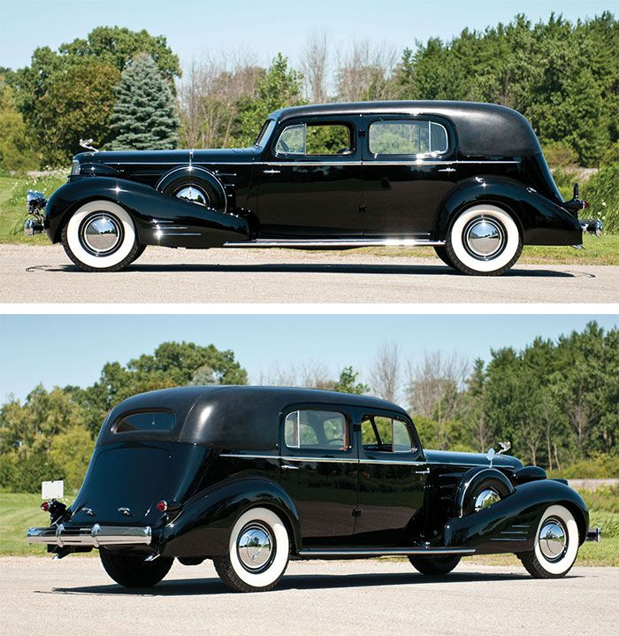 Cadillac V Series For Sale: 515 Best Images About Cars 1940-1949 On Pinterest