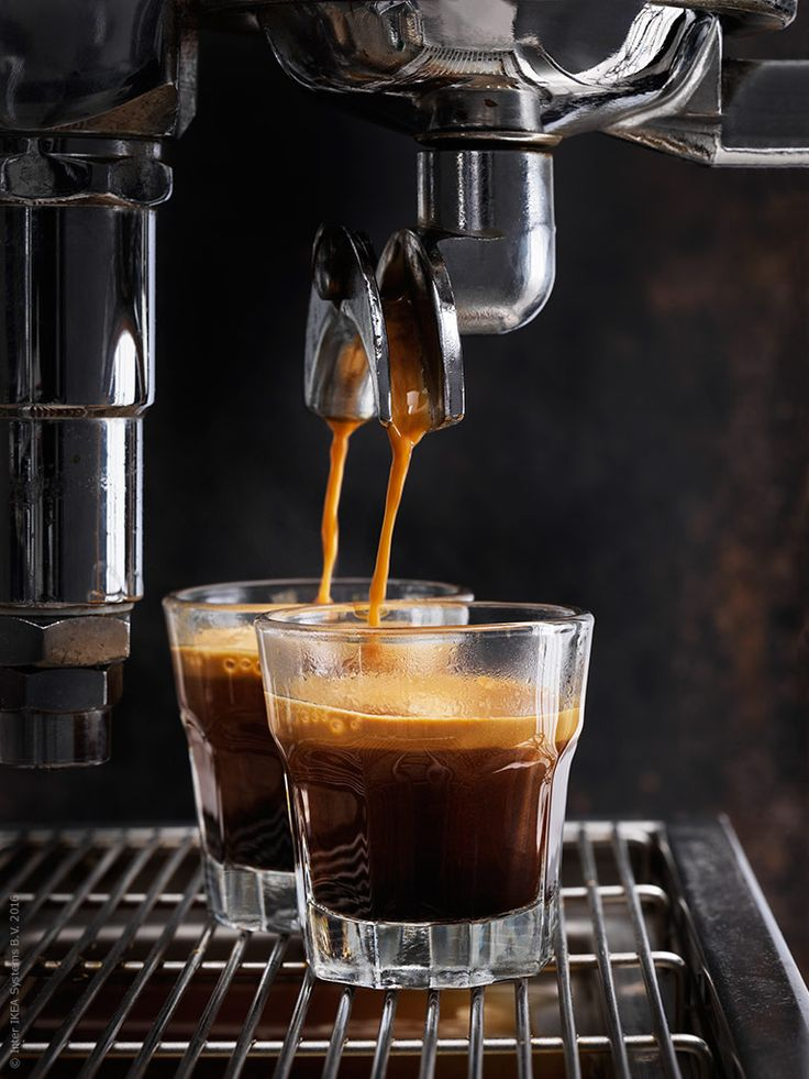 3539 best coffee a passion images on pinterest coffee for Passion coffee