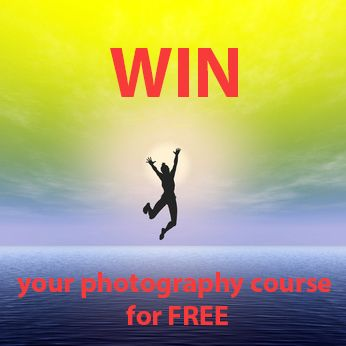 www.onlinecameraed.com Our great free photography course offer is on again until the end of October 2017.  Check out more here - http://www.onlinecameraed.com/free-photography-course/ #freephotographycourse #onlinephotographycoursefree #freeonlinephotographycourse #freephotographycourseaustralia
