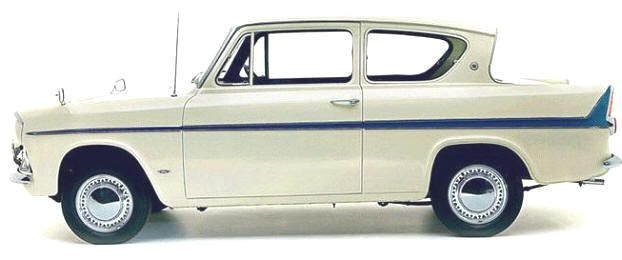 Classic Parts Ford Cortina Mkii Ford Zephyr Mkiv Ford Zodiac
