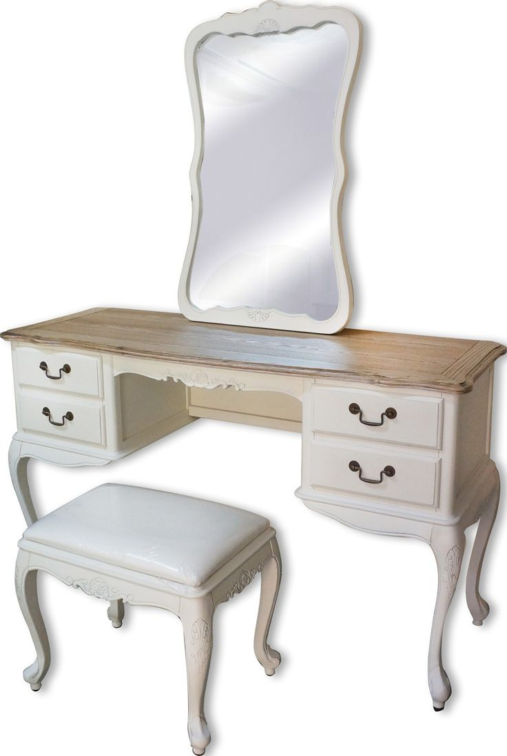 French provincial furniture french provincial furniture for Furniture 777
