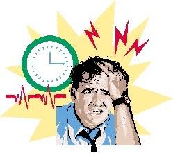 Ansiedade alternada com desânimo ou hiper-emotividade!! Pode ser carência de Manganês e de Cobalto!!  Períodos intercalados de ansiedade, desânimo, hiperemotividade ou angústia. Qualidade do sono ruim; transtornos de origem gastrintestinal, cardiovascular e reumatológico.  Análise no consultório ou via internet. #organismo, #Tatuapé, #terapias, #holísticas, #tratamento, #carência, deficiências, #reposição, #minerais, #Espaçodluzepaz