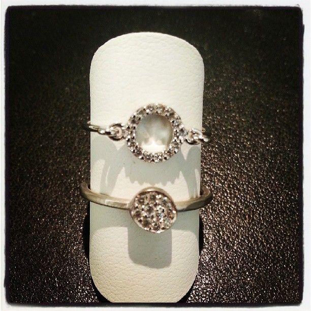 "@estgir's photo: ""#animajoyas #rings#gold#joyas#diamonds#brillantes#bcn"""