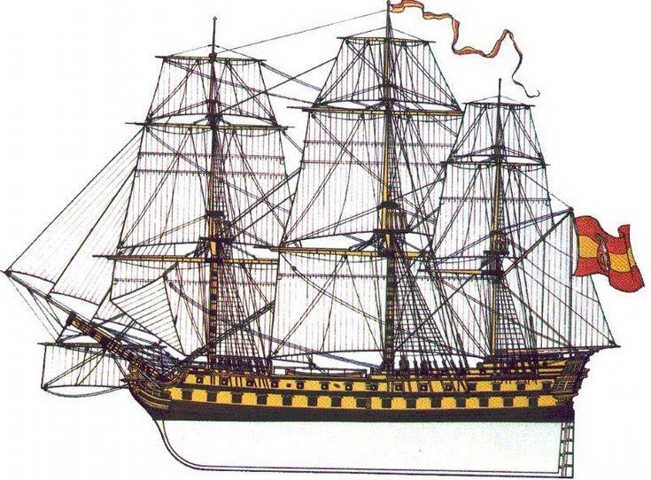 Santa Ship Galiano Island