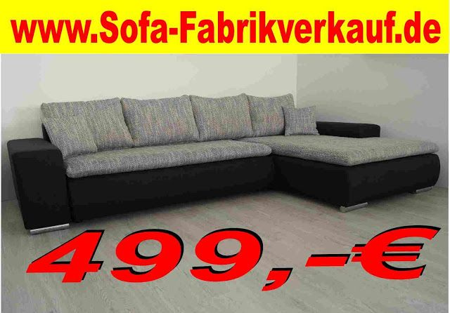 Polstermöbel Leder Fabrikverkauf ~ 1000+ Bilder zu Sofa Fabrikverkauf  Polstermöbel Wohnlandschaften