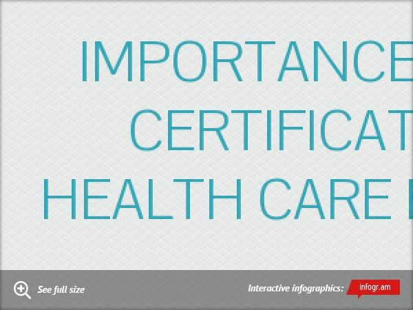 11 best HIPAA Certification images on Pinterest | Day care, Health ...