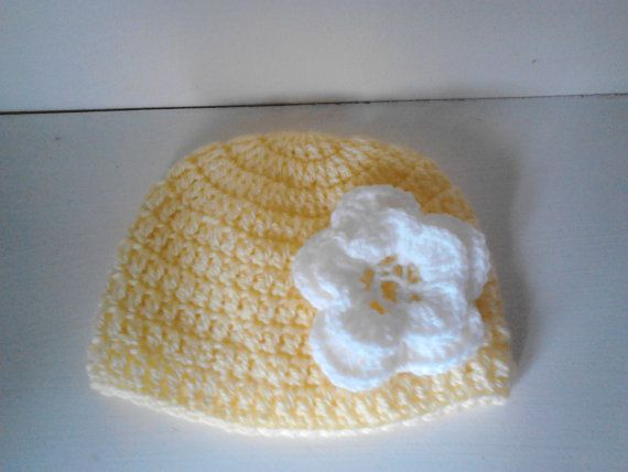 Check out this item in my Etsy shop https://www.etsy.com/uk/listing/216746400/girl-easter-hat-toddler-girl-hat-crochet