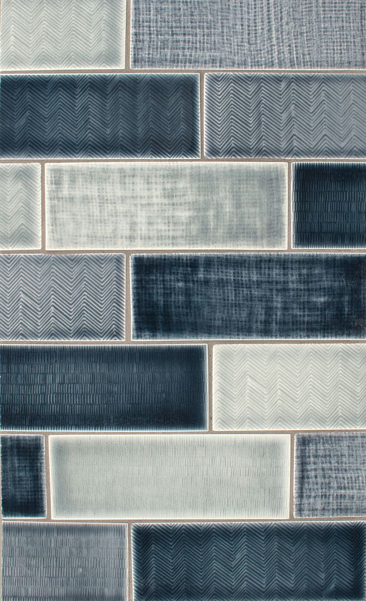 25 best ideas about blue grey on pinterest blue palette for Wall tile planner