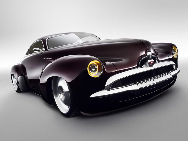 Vintage Cars Vehicle   ... from Your Regular Car Purchases; Buy a Classic Car Masterpiece