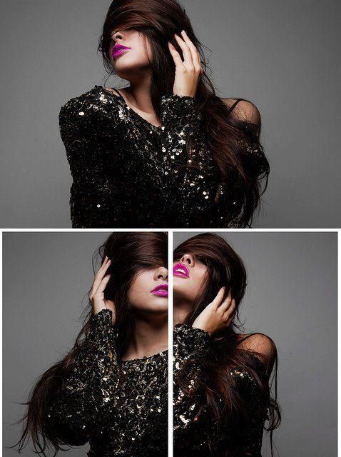 Model: Nina Jade Erin Ford Makeup Artistry www.erinfordmakeup.com Based in Albany, NY