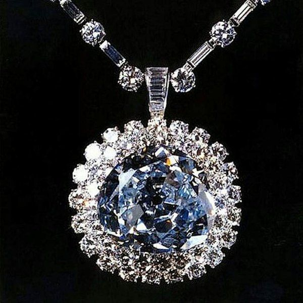 (2) marie diamond - Twitter Search