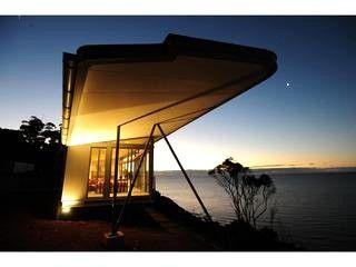 #Tasmania #Australia