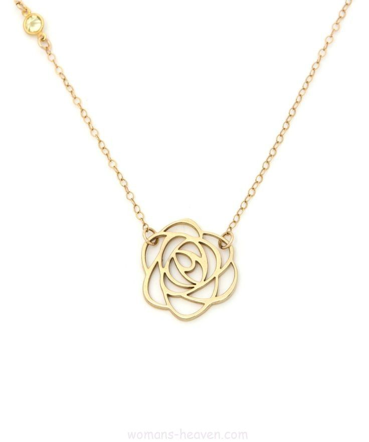 necklace,necklace image,necklace picture,necklace photo, jewlery, image, photo, picture, fashion style http://www.womans-heaven.com/gold-necklace-image-2/