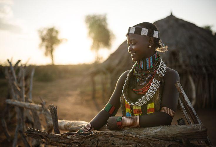 ethiopian-girl-movie-teen-sex-in-cars