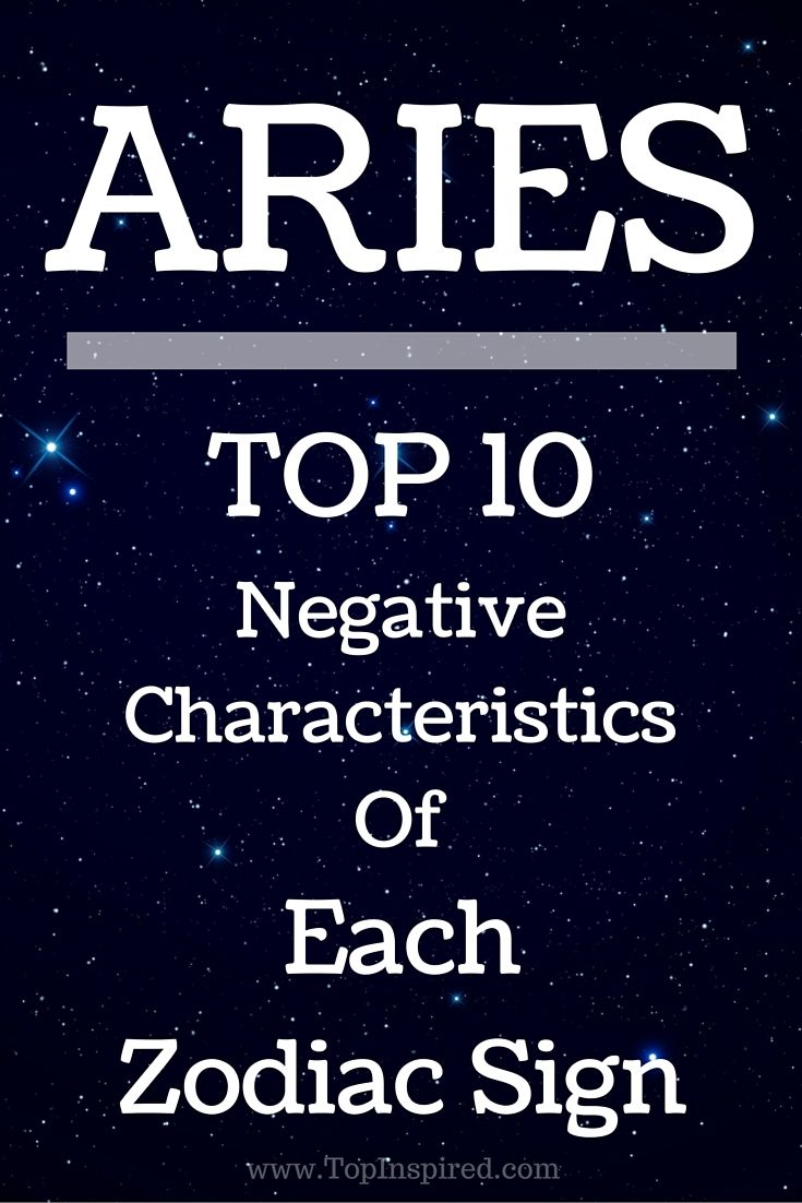 188 best astrology zodiac sign aries images on astrology zodiac signs and zodiac