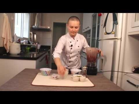 O segundo vídeo de receitas é sobre como utilizar o resíduo que sobra dos leites vegetais. As dicas são apenas algumas das coisas que são po...