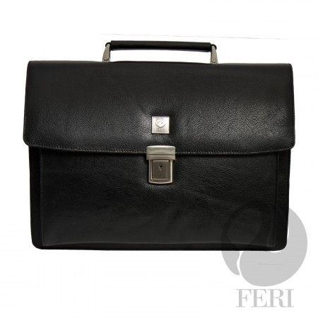 FERI - Georgio - Murse - Black