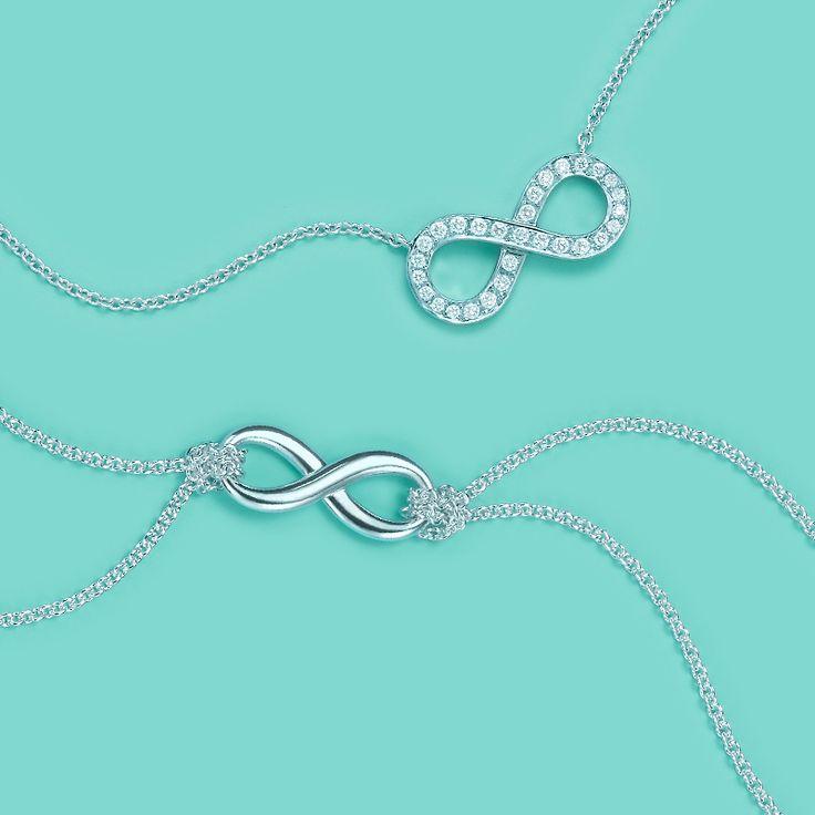 Jewelry, Tiffany Antique En