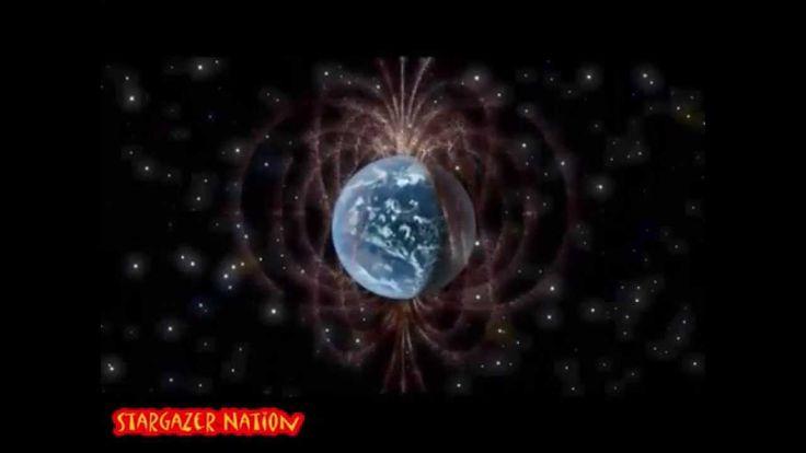 The Four Forces - Quantum Mechanics