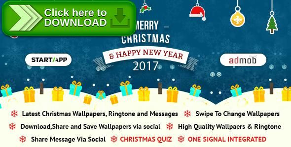 [ThemeForest]Free nulled download Christmas Fun Special from http://zippyfile.download/f.php?id=40319 Tags: ecommerce, christmas messages, Christmas ringtone, christmas wallpapers, comments, merry xmas, messages, ringtone, wallpapers, xmas