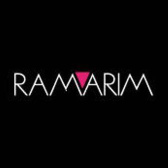 A Coleção Ramarim 2013 vem com tudo e promete colorir com muito charme e elegância as vitrines das lojas de calçados. Cheia de cores, formatos e calçados