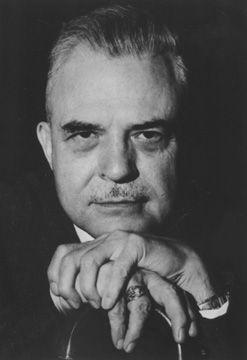 Dr Milton H Erickson, MD, of Phoenix Arizona