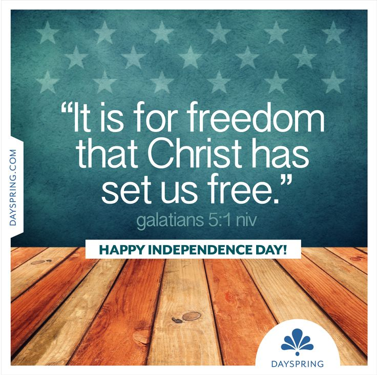 Happy Independance Day Quotes: 78 Best Images About Christian Greeting Cards On Pinterest