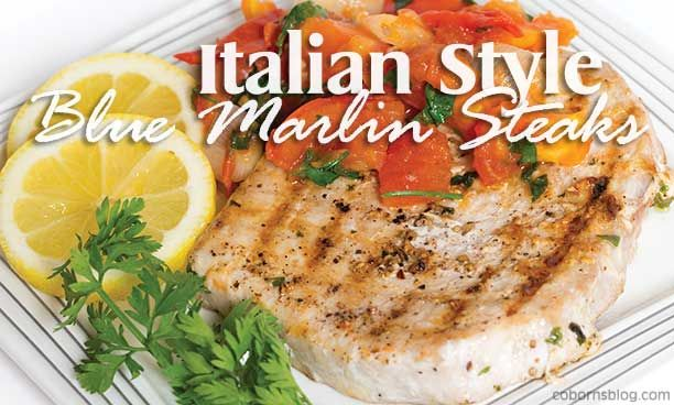 I absolutely loved this recipe because it was so quick and easy. The pairing of the onions, garlic, tomatoes and fresh basil put it over the top. I served it over rice with a side of fresh zucchini and summer squash. Enjoy… I did! Jayne, Coborn's Inc. Meat and Seafood Merchandiser Save Print Italian Style …