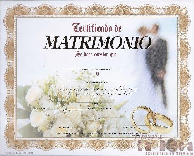 7 best Matrimonio images on Pinterest Architecture, Decals and