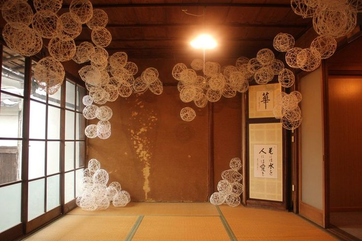 Mproject 2013 in Japan, Nara Prefecture, Saki Mitani