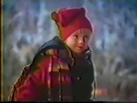 23 best 80s Retro Christmas Commercials images on Pinterest ...