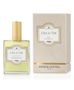 annick-goutal-edt-lile-au-the-man-100-02