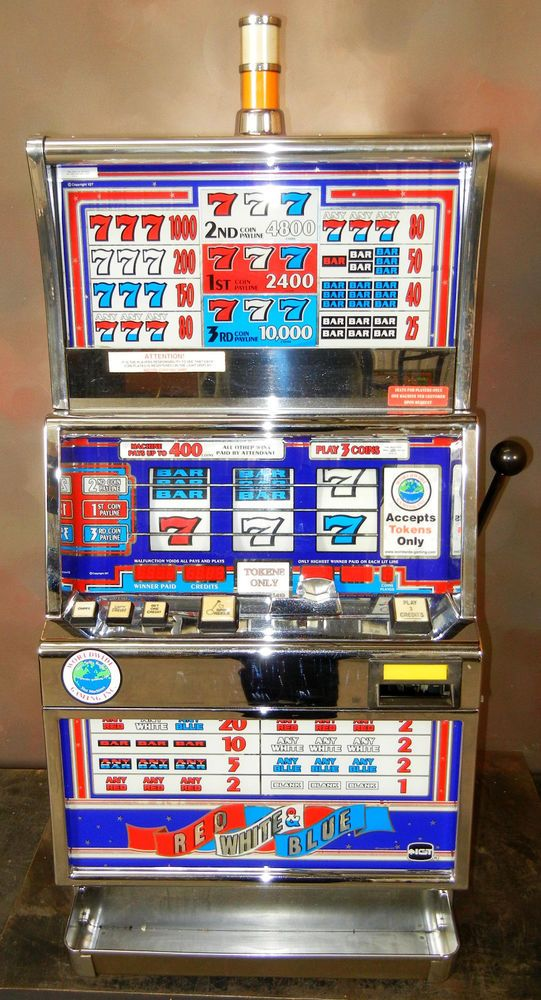 13 Best Igt Slot Machines Images On Pinterest Igt Slots