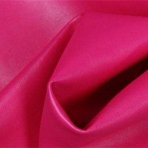 STOFFENSCHOP: Kunstleer en vilt stof kopen? Goedkope stoffen online.