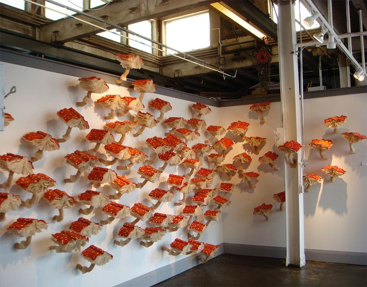 Best Book Installation Ideas On Pinterest Paper Installation - 21 incredible works art sculpted books
