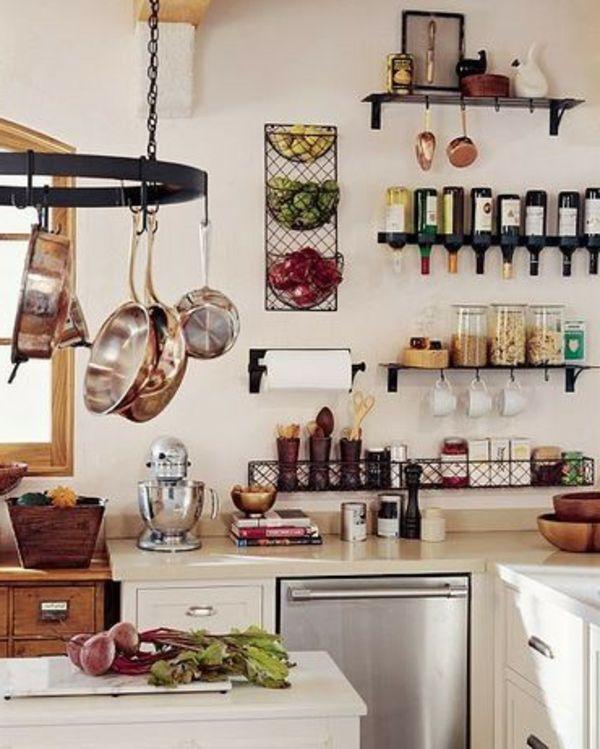 17 Meilleures Id Es Propos De Cuisine Campagnarde Sur