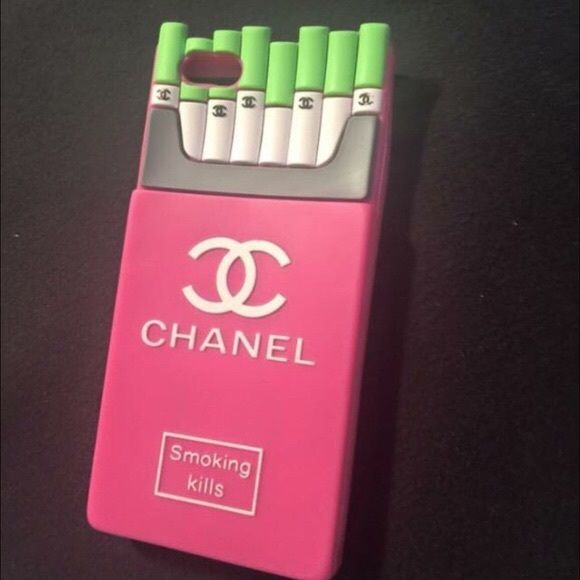 chanel phone case. chanel iphone 6 plus case phone
