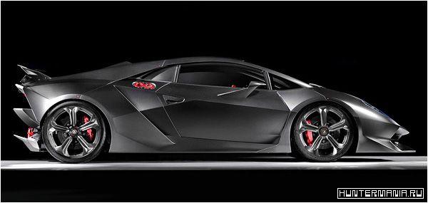 Lamborghini Sesto Elemento. Самый дорогой Ламборджини в мире http://www.huntermania.ru/2016/11/lamborghini-sesto-elemento-samyj-dorogoj-lambordzhini-v-mire/