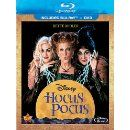 Hocus Pocus [Blu-ray] Bette Midler (Actor), Thora Birch (Actor), Kenny Ortega (Director)