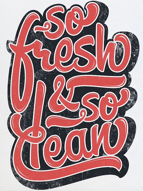 if you like it I would highly appreciate your vote @ http://thrdl.es/~/25xm  THANKS!    typography, threadless, handlettering, custom type, graffiti, hiphop, outkast, texture, grunge, design, art, graphic design, t-shirt, print, screenprint, lettering