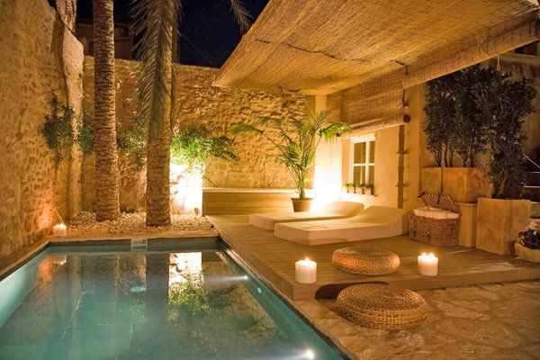 s'Hotelet de Santanyi-39-1 Kind Design